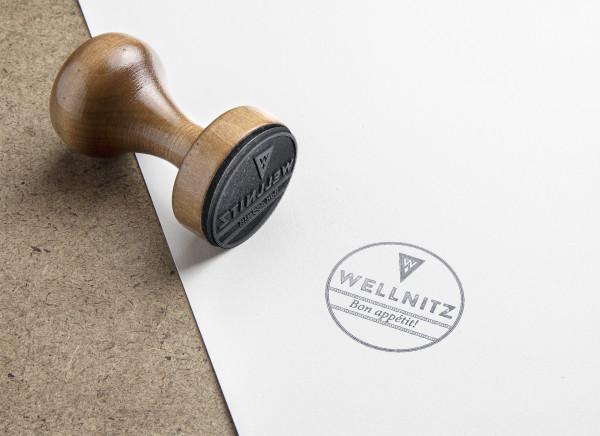 Wellnitz – Café & Bar (10)