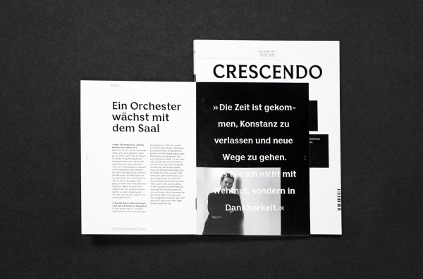 Crescendo Magazin (3)