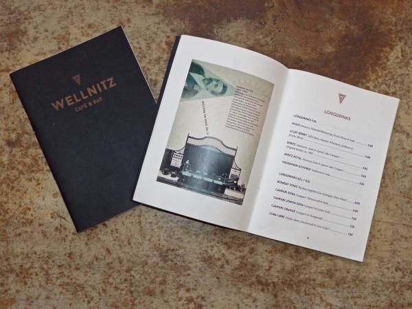 Wellnitz – Café & Bar (3)