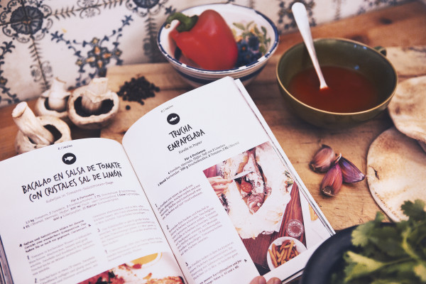 ¡Ay caramba! – Mexikanische Küche (4)