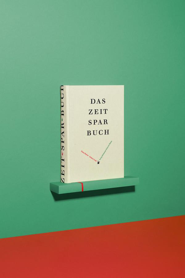 Verlagsverzeichnis Hermann Schmidt 15/16 (6)