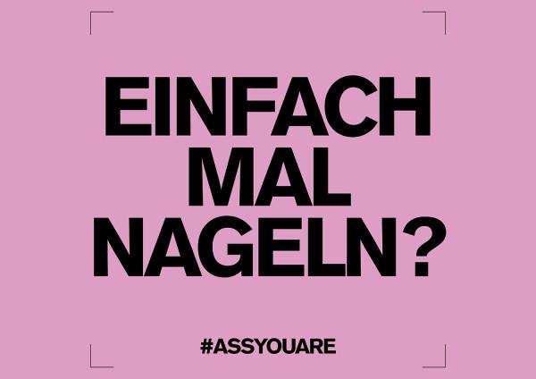 #Assyouare Kampagne (5)