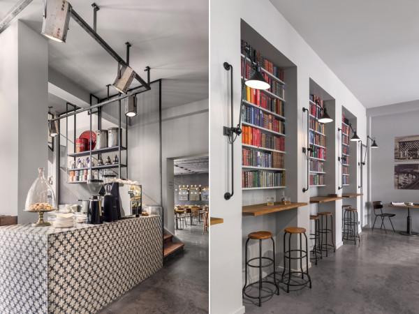 Wellnitz – Café & Bar (9)