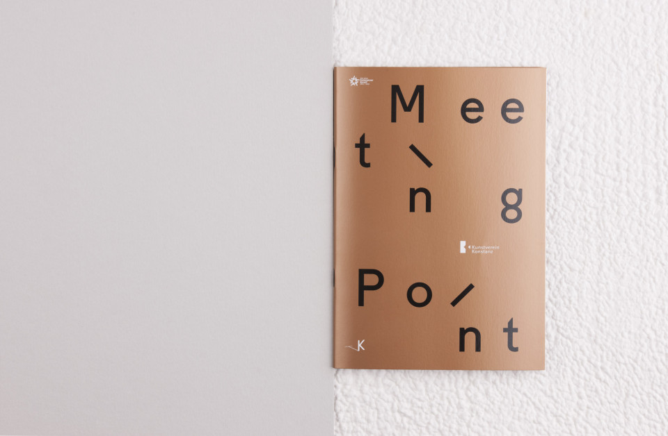 Meeting Point (1)