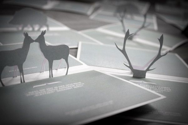 Waidwerk – für Wald und Wild (9)
