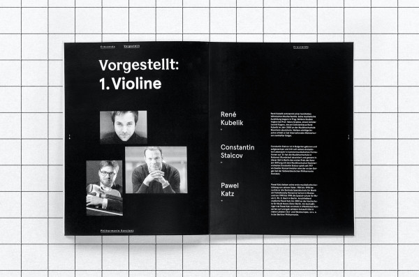 Crescendo Magazin (13)