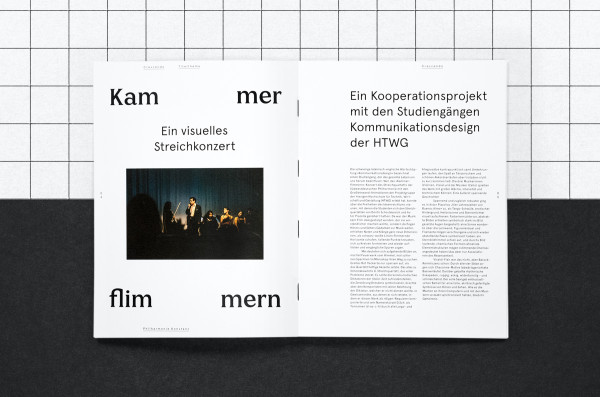 Crescendo Magazin (8)