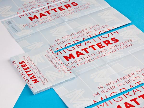 Migration Matters (1)