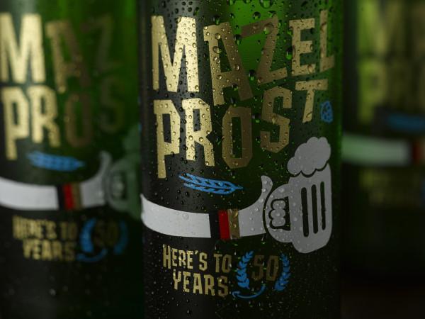 Mazelprost – das offizielle Getränk der deutsch-israelischen Freundschaft (5)