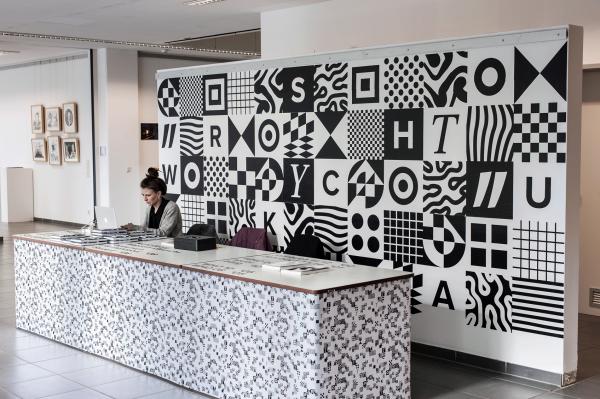 Werkschau der TH Nürnberg Fakultät Design (11)