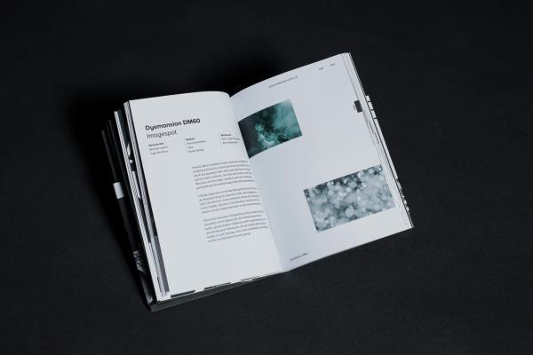 Werkschau der TH Nürnberg Fakultät Design (5)