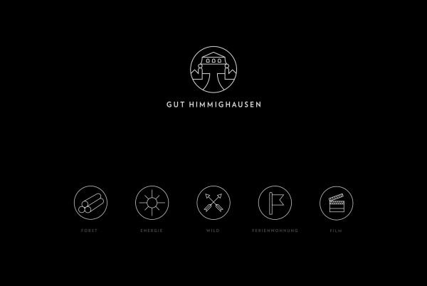 Gut Himmighausen (1)