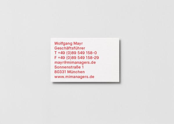 Mayr Corporate Identity (3)