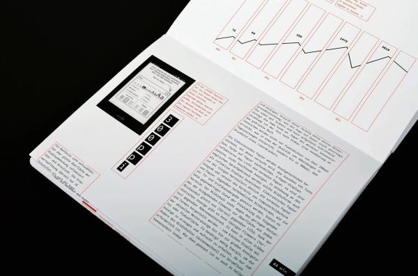 Veränderungen in der Typografie (7)