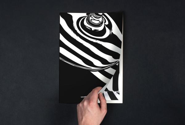 Schlossgut Lüll – Corporate Design (6)