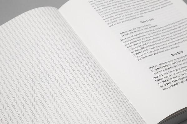 I Ging — Das Buch der Wandlungen (10)