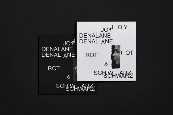 Rot & Schwarz (5)