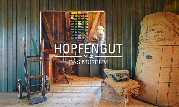 Hopfengut No20 (12)