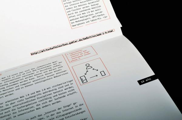 Veränderungen in der Typografie (9)