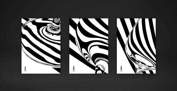 Schlossgut Lüll – Corporate Design (2)