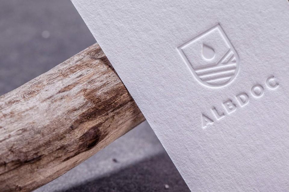 Albdoc Packaging (1)