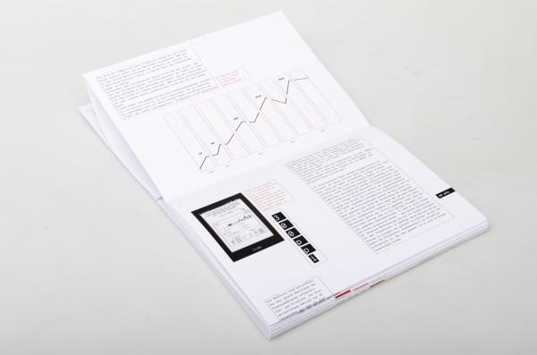 Veränderungen in der Typografie (4)