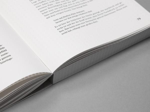 I Ging — Das Buch der Wandlungen (11)
