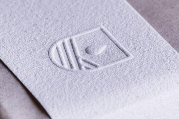 Albdoc Packaging (3)