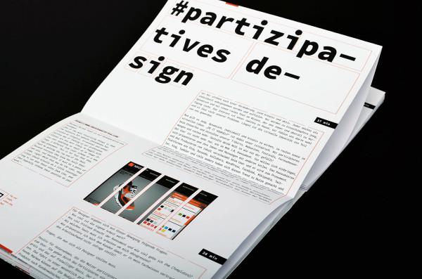 Veränderungen in der Typografie (8)