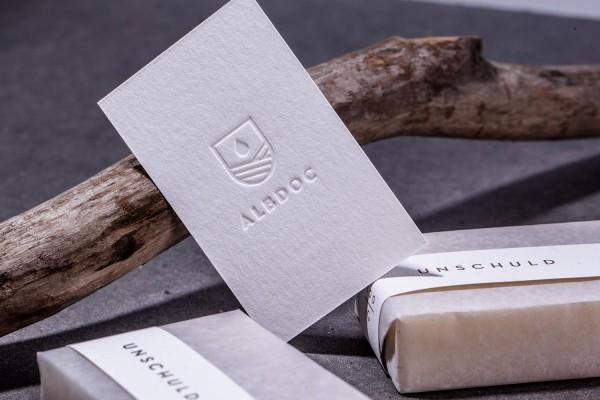 Albdoc Packaging (5)