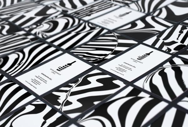 Schlossgut Lüll – Corporate Design (4)