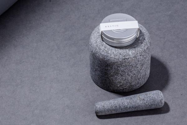 Albdoc Packaging (2)