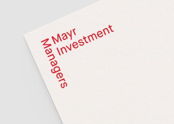 Mayr Corporate Identity (2)