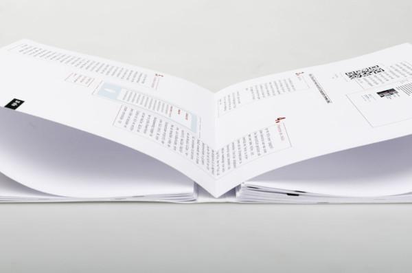 Veränderungen in der Typografie (3)