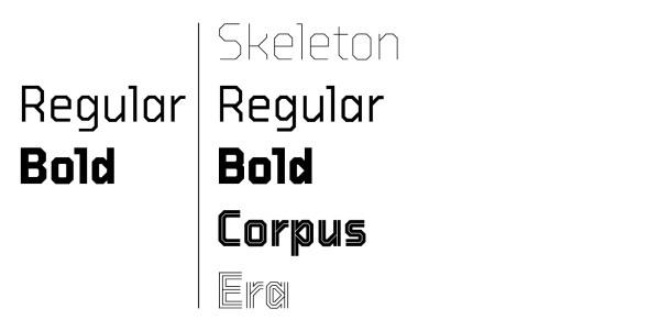 BB Strata™ (4)