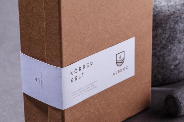 Albdoc Packaging (7)