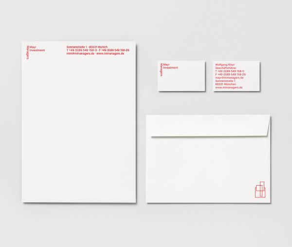 Mayr Corporate Identity (1)