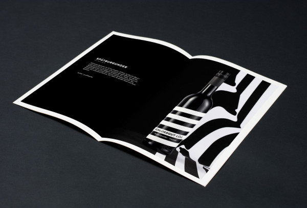 Schlossgut Lüll – Corporate Design (7)