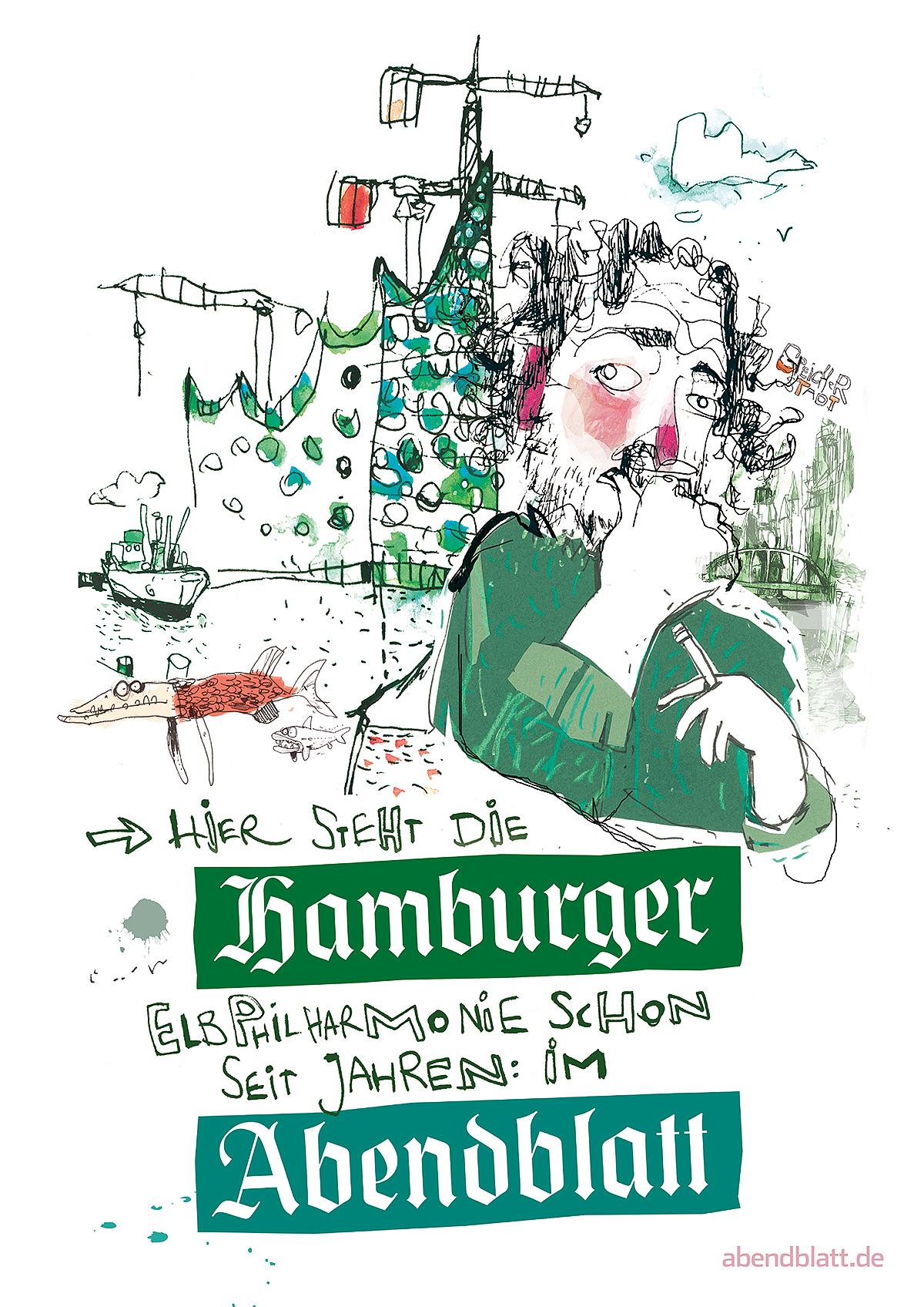 Kreuzworträtsel Online Kostenlos Hamburger Abendblatt