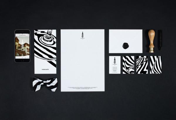 Schlossgut Lüll – Corporate Design (3)