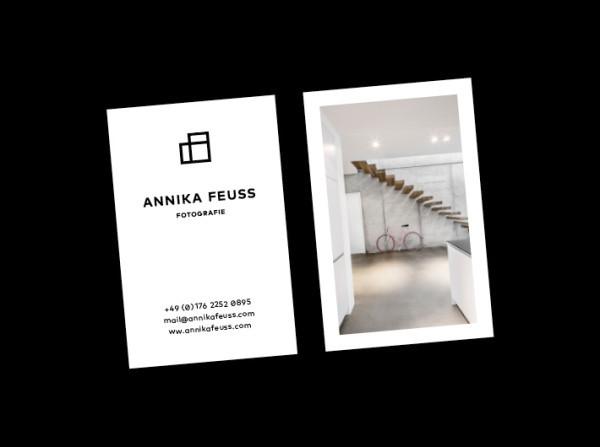 Annika Feuss Fotografie (6)