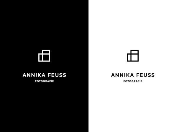 Annika Feuss Fotografie (4)