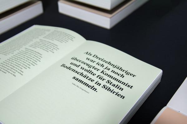 Handwert – Traditionsberufe in der modernen Gesellschaft (8)