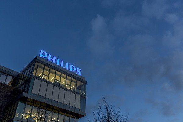 Philips Campus (18)