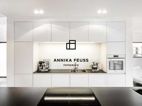 Annika Feuss Fotografie (3)