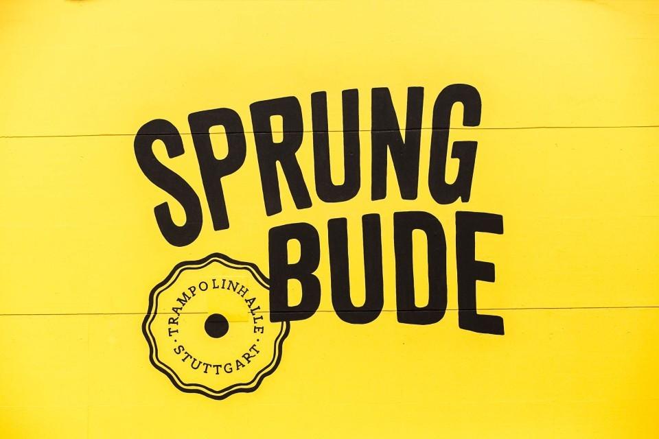 Sprungbude (1)