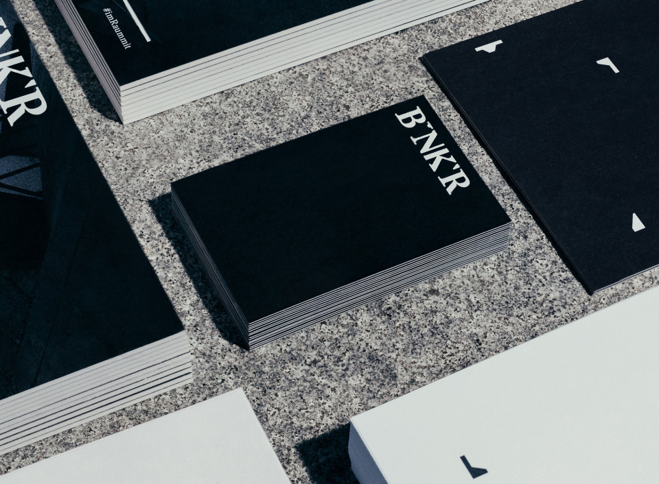 BNKR Corporate Design (1)