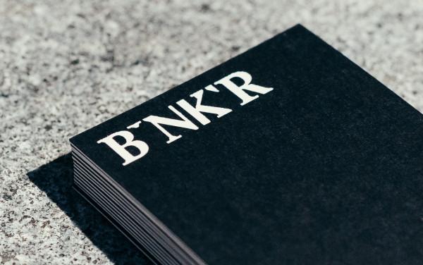 BNKR Corporate Design (4)