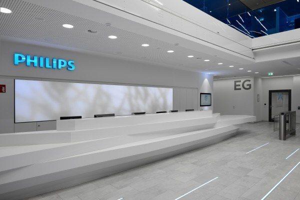 Philips Campus (9)