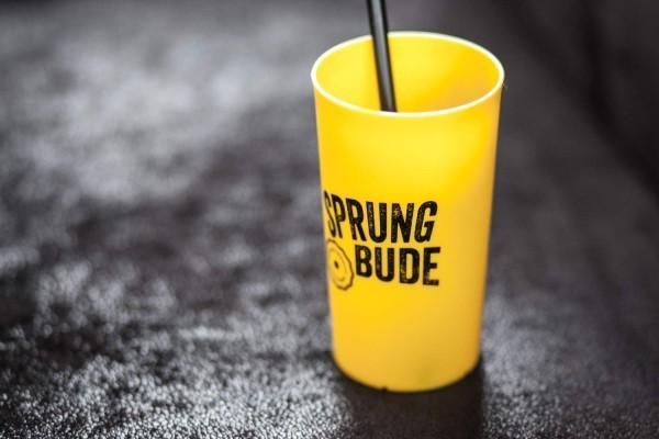 Sprungbude (5)